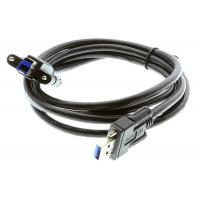 Buy cheap High Speed Interconnect Camera Data Cable With Error - Free Transmission product