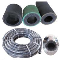 Buy cheap Excellent quality 450 psi 1/2 inch sandblast hose with competitive prices made in China product
