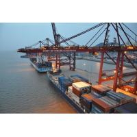 Buy cheap Customs clearance agent for import of milk powder from Australia from wholesalers