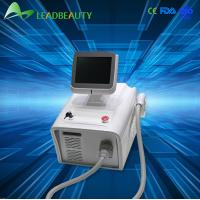 Buy quality super strong cooling systems ODM & OEM available high quality diode laser hair removal at wholesale prices