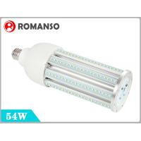 Buy cheap High Power 2835smd E39 LED Corn Light 54w Replace 350W Incandescent product