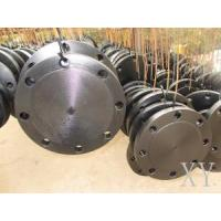 China A105, Blind Flange 150 Lbs on sale