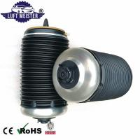 Buy cheap Left Right Audi Air Suspension Parts Spring Bag For Audi A6 C7 4G 4G0616001K product