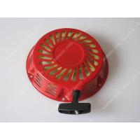 Buy cheap Generator Spare Parts Recoil Starter For 168 GX120 GX160 GX168 GX200 4/5.5/6.5  Gasoline Engine product