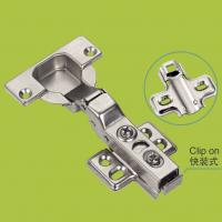 Buy cheap made in China furniture hardware hinges SK-7 carbon steel product