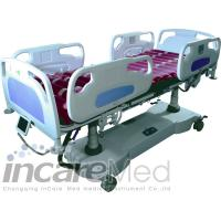 Buy cheap Professional Electrical medical  bed product