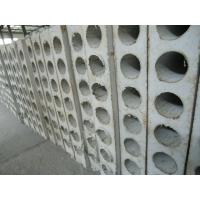 Buy quality MgO Lightweight Partition Wall Panel at wholesale prices