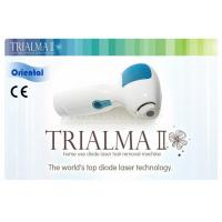 Buy quality New Tria 4X`s quality /home use diode laser permanent hair removal machines prices favorable at wholesale prices