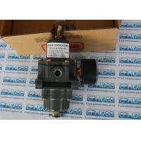 Buy cheap 250 Psi Fisher 67CFR Filter Regulator Fisher Pressure Control Valve For Reducing Pressure product