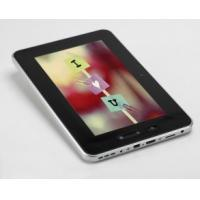 Buy cheap 7 Inch Google Android Touchpad Tablet PC Computer Netbook UMPC with TD-CDMA TD368 product