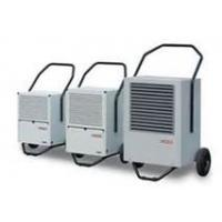 Buy cheap High efficiency 310 x 550 x 255mm Commercial dehumidifier 20L / Day with 20 pints product