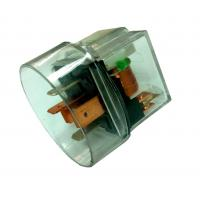 WATERPROOF RELAY12V 30/40A 5P From China Supplier
