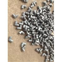 Buy cheap Hydraulic Adapter Fittings Coupling product