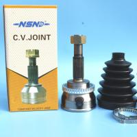 Buy cheap AUDI A4 Auto Cv Joint Drive Shaft Constant Velocity Joint Standard Size product