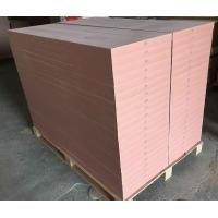Buy cheap Low density polyurethane tooling blocks for high-pressure molding product