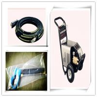 Buy cheap JZ1520 household high pressure car washer manufacturer China from wholesalers