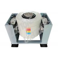 Vibration Test Table For Optical Instruments Vibration Test With MIL-STD Standard for sale
