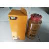1R-0771 Carter excavator CAT320D 336 323D oil-water separator 1R-0771 filter element for sale