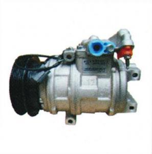 Buy cheap ALA 20214 HONDA AC COMPRESSOR Accord. 3.0 AC COMPRESSOR 10PA17C AC COMPRESSOR 38810-P9A-A10 a/c compressor product