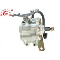 Buy cheap CG150CC 200CC Tricycle Reverse Gearbox 20CrMnTi Gear Material ISO / TS16949 product