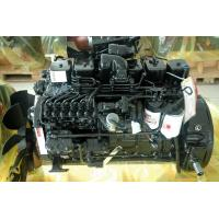 Dongfeng cummins engine  6BT5.9