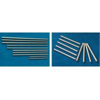 Buy quality ERW Stainless Steel Seamless Pipes for Industrial Machinery at wholesale prices