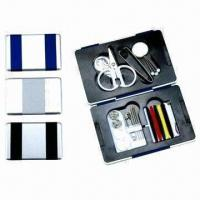 Buy cheap Sewing Notions, Measures 60x92x16cm product