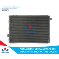 Buy cheap Toyota Condenser for Ipsum 96-01 with OEM 88460-44030 / 44040 / 44050 from wholesalers