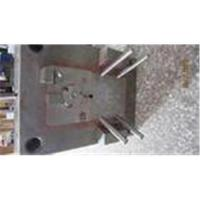Buy cheap 718H / S136H Single Cavity Cold Runner Mould Core Plastic Injection Moulds product