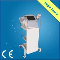 Buy cheap Super High - Intensity Focused Ultrasound Hifu Machine With 10000 Shots product