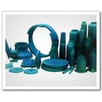 Buy cheap Recrystalized Silicon Carbide Products product