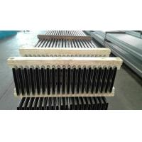 Buy cheap Professional Steel Clad 1079 Aluminum Tube For Air Cooling Tower Heat Exchanger product