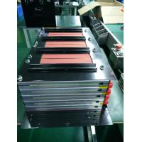 Buy cheap 72V 60Ah Lifepo4 Rechargeable Electric Car Battery With High Energy Density product