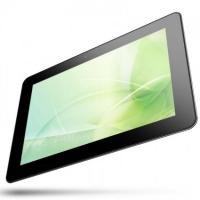 Buy cheap RK3066 dual core MIC Android 10 Inch Tablet PC 1.6Ghz Multi Touch high definition product