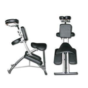 2100305 Black Tattoo Chair Tattoo Accessories Tattoo Supply for Tattoo Artist