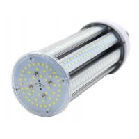 Buy cheap CE Rohs 110lm / W Street Lamp Light Bulbs Energy Efficient Led Outdoor Light from wholesalers