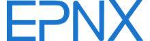China Shenzhen E-Phoenix Technology Co., Ltd logo