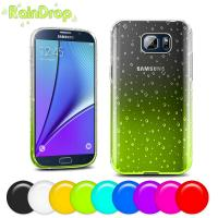 5.7 Inch Samsung Galaxy Note 5 protective case and cover , cell phone hard cases