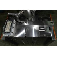 Buy cheap Cuustom Hot Runner Injection Mould , EDM Engraving Machine for Auto Industry product