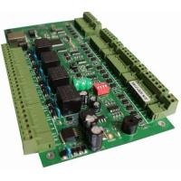 Buy cheap OEM Prototype PCB Assembly , Electronic PCBA board service FR4 Material product