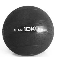 Buy cheap Round Bouncing Medicine Ball 10KG Soft Medicine Ball Exercise Equipment product