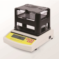 Jewelry Tools With Gold Tester , Portable Gold Testing Machines for sale