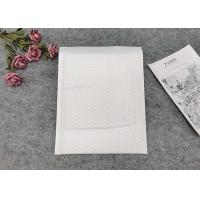 Buy cheap Vertical Version Bubble Wrap Mailing Envelopes Eco Friendly Bubble Mailers product