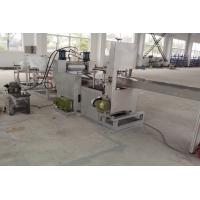 Buy cheap Disposable Paper Plastic Machine For Composite Dental Making 8.5KW 220V 2000kg product