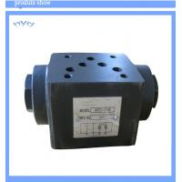 Buy cheap Rexroth ZIS10P solenoid valve product