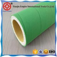 Buy cheap RUBBER HOSE SUCTION AND DELIVERY HIGH QUALITY ACID AND CHEMICAL HOSE product