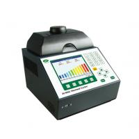 Buy cheap 0℃~100℃ Temp Range Science Laboratory Equipment Gene Amplification Instrument Jy-96g product