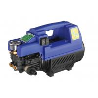 Buy cheap JZ D3High Pressure Car Washer product