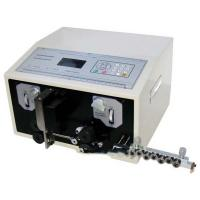 Buy cheap Wire Stripping and Cutting Machine WPM-09D product