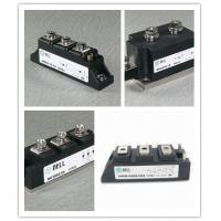 Buy quality IGBT Power Module 30APU06 FRED Ultrafast Soft Recovery Diode, 30 A at wholesale prices